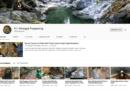 Vidéos: 911 Mining & Prospecting