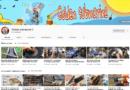 Vidéos: le prospecteur Golden Submarine