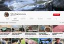 Vidéos: Le prospecteur Yellow Dog Adventures