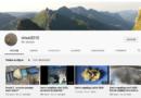Vidéos: Le prospecteur d'or vince3210