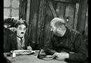Film cinéma: The Gold Rush 1925 (Charlie Chaplin)